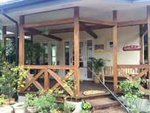 7月1日、いでカフェがついにオープン!!